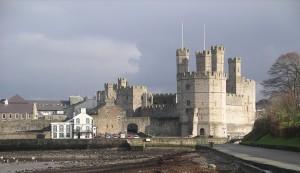 Caernarfon_castle