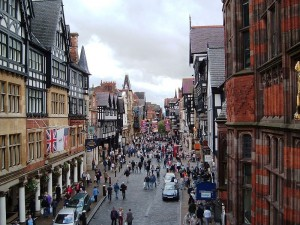 Chester__City_center