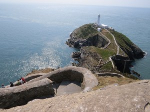 south stack 1024