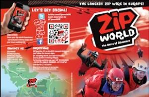 zipworld-flyer-link